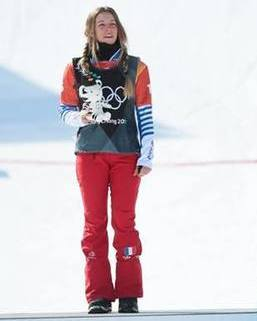 Facebook   fis snowboard world cup