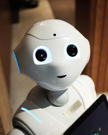 Robot 2587571 960 720