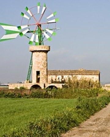 Mill 957244  340