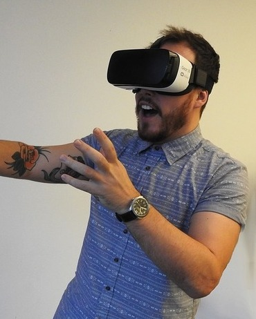 Virtual reality 1389034 960 720
