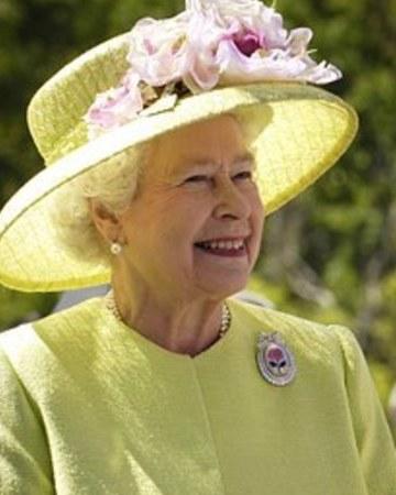 Queen 63006  340