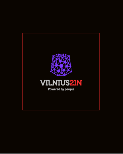 Vilnius 2in