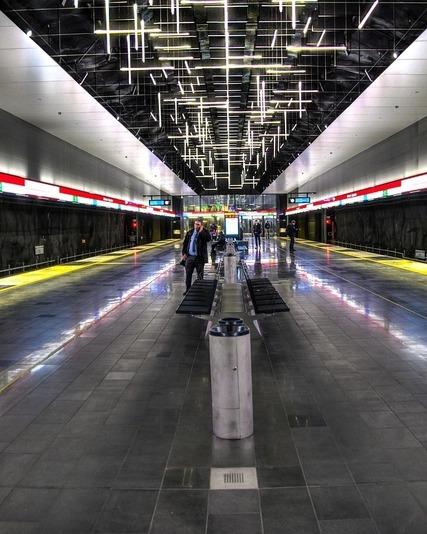 Metro 3086772 1280