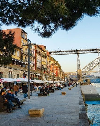 Porto 4441039 1280