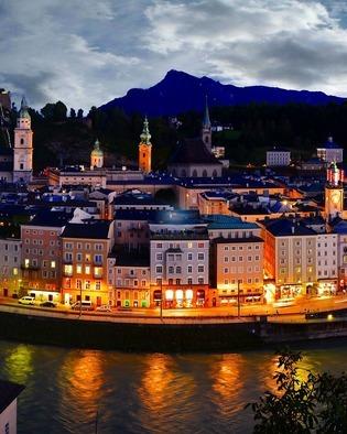 Salzburg 1756367 1920