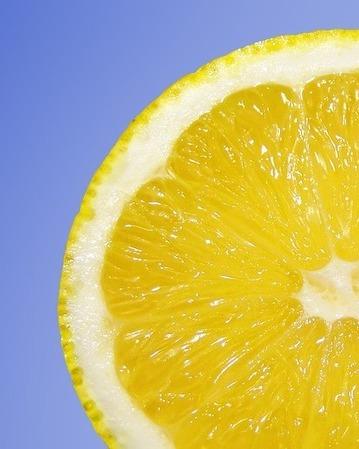 Lemon 1024641 960 720