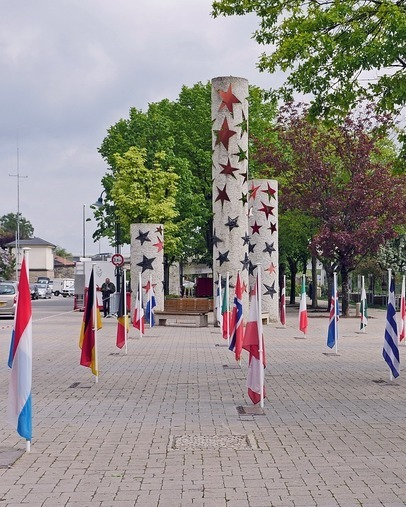 Schengen 3368018 1280