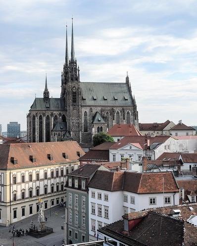 Brno 3430036 1280