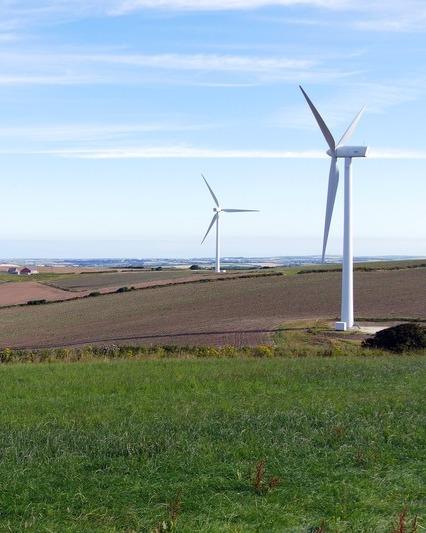 Wind 1599495 1920