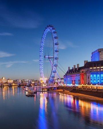 London eye 945497 1920