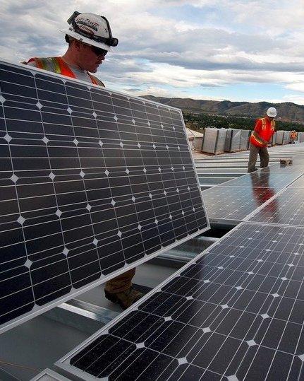 Solar panels 1794467 1280
