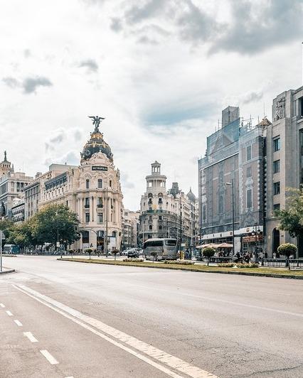 Madrid 3952068 1280