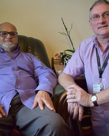 West sussex initiative to help against social exclusion