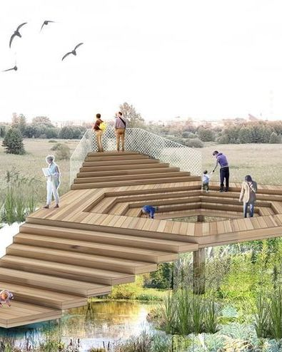New park in lublin2