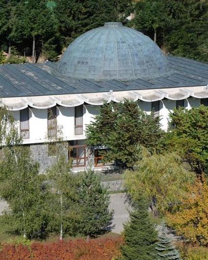 Planetarium1 big