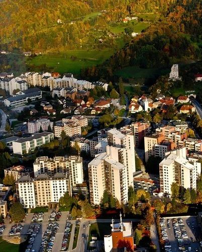 Slovenia 714578 1280