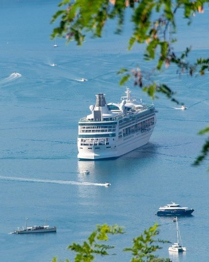 Ferry 4607185 1280