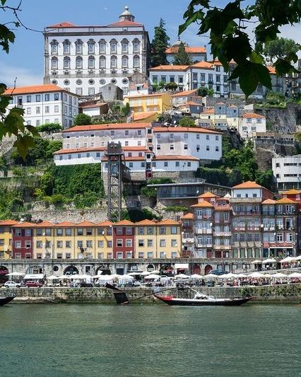 Porto 2048724 1280