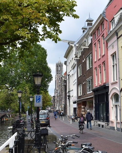 Utrecht 2652535 1920