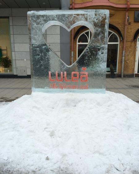 Lulea 678146 1920