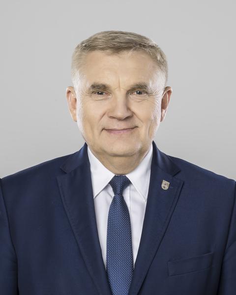 Zdjeciabialystok.pl dsc3449