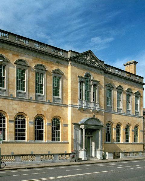 Dublin city library   archive