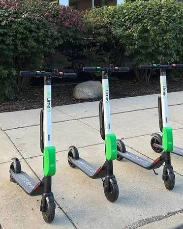 1024 1280px lime s scooters