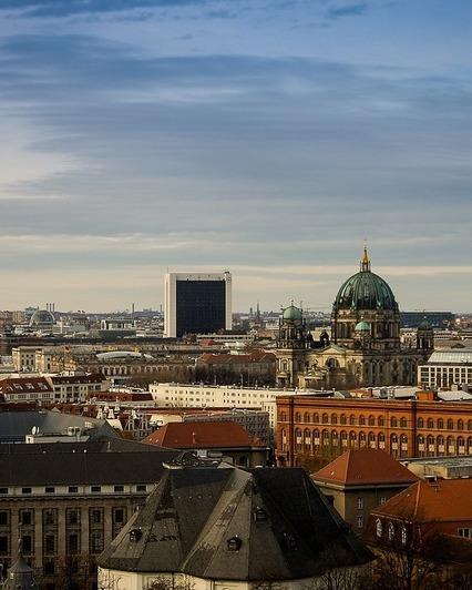 Berlin 4069206 1280