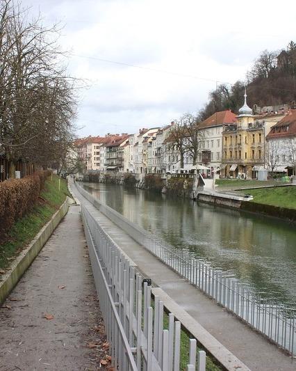 Ljubljana 4721706 1280
