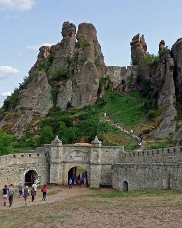 Belogradchik 2711435 1920