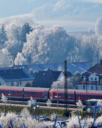 Train 2947086 1280