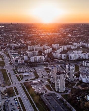 Riga 2935041 1280
