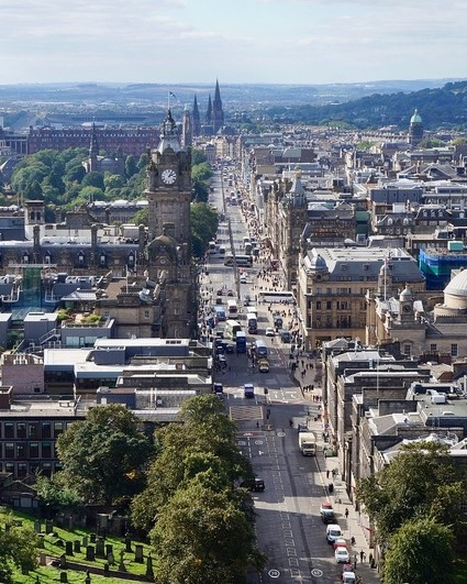 Edinburgh 2147875 1280