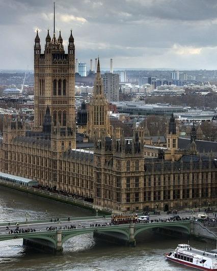Westminster 717846 1280