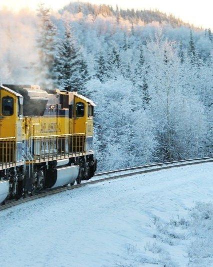 Train 668964 1280