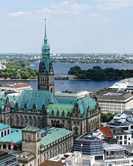 Hamburg 3660954 1280