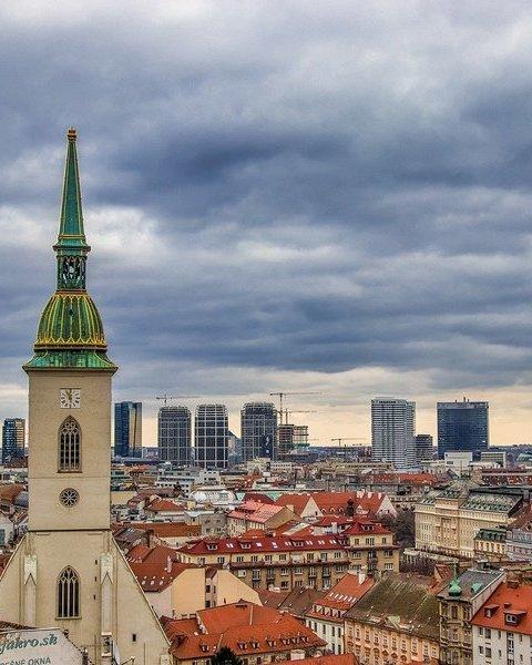 Bratislava 4739255 1280