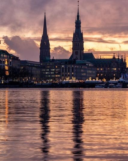 Hamburg 4667427 1280