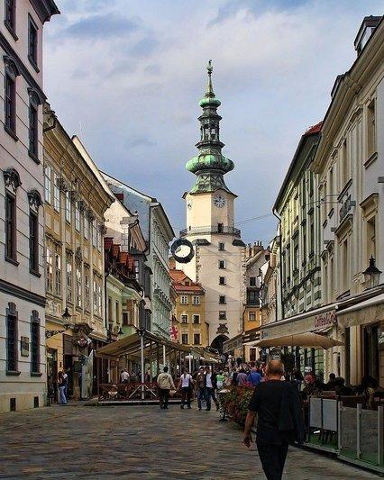 Bratislava 2544041 1280