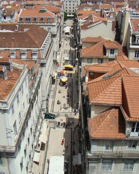 Lisbon 465356 1280