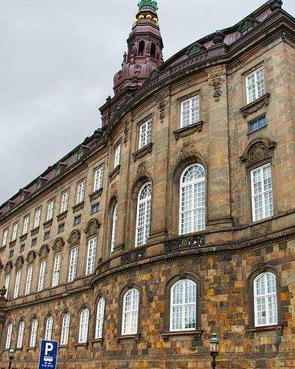 Christiansborg palace 1204602 1280