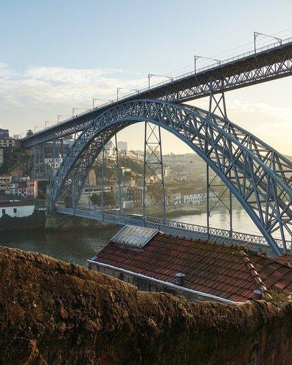 Porto 4441037 1280
