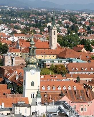 Zagreb vizure davor eterovic  17