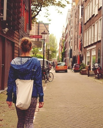 Amsterdam 954381 1920