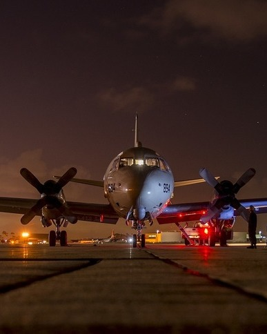 Airplane 2037961 1280