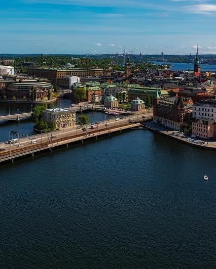 Stockholm 1824368 1280