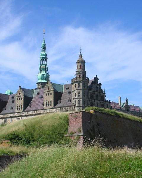 Kronborg 002