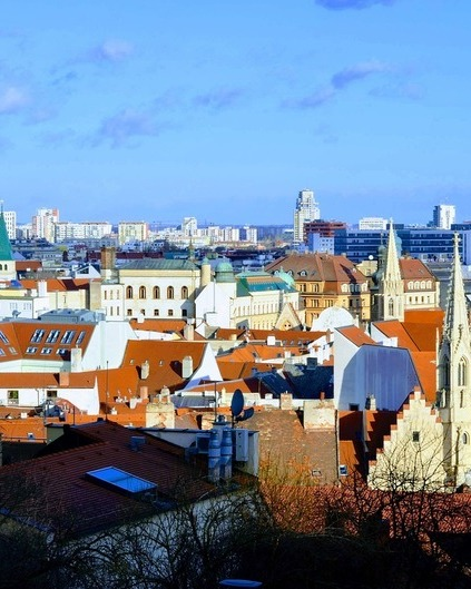 Bratislava 4793541 1280