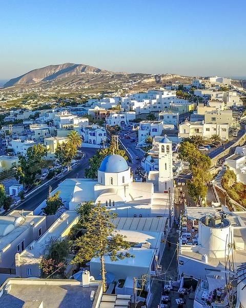 Greece 4965684 1280