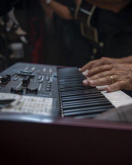 Piano 3703616 1920